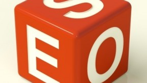 What does an effective SEO strategy bring to my business?